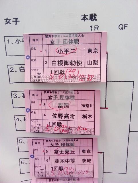 f:id:tomioka-tennis:20160731200738j:plain