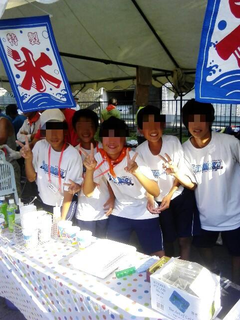 f:id:tomioka-tennis:20160807032149j:plain
