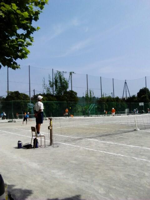 f:id:tomioka-tennis:20160816004532j:plain