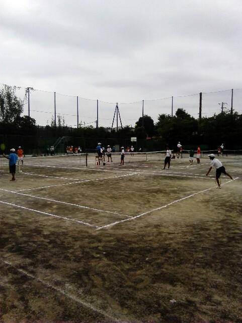 f:id:tomioka-tennis:20160816004817j:plain