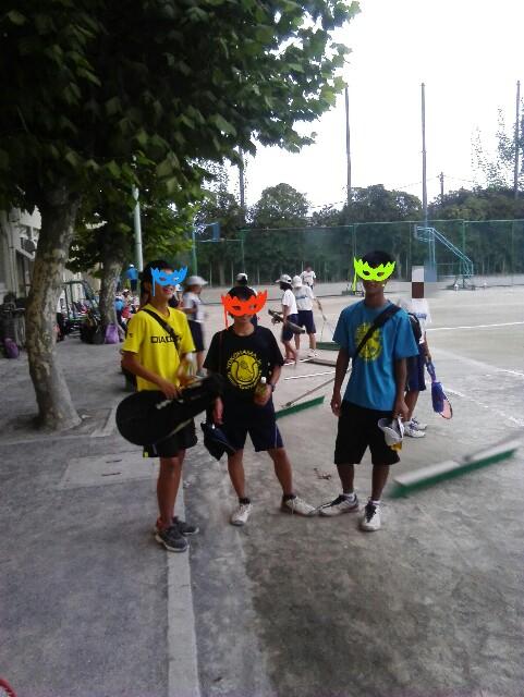 f:id:tomioka-tennis:20160816005741j:plain