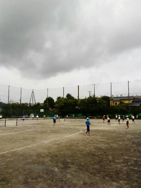 f:id:tomioka-tennis:20160816232827j:plain