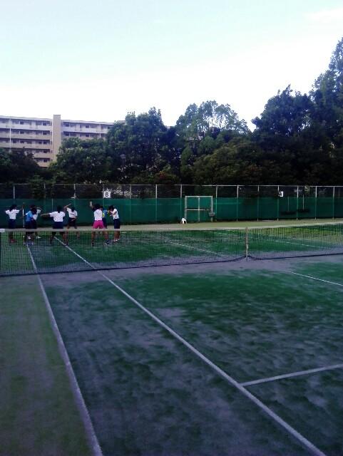 f:id:tomioka-tennis:20160817061225j:plain