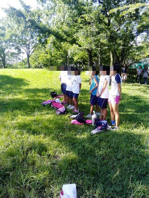 f:id:tomioka-tennis:20160817101704j:plain