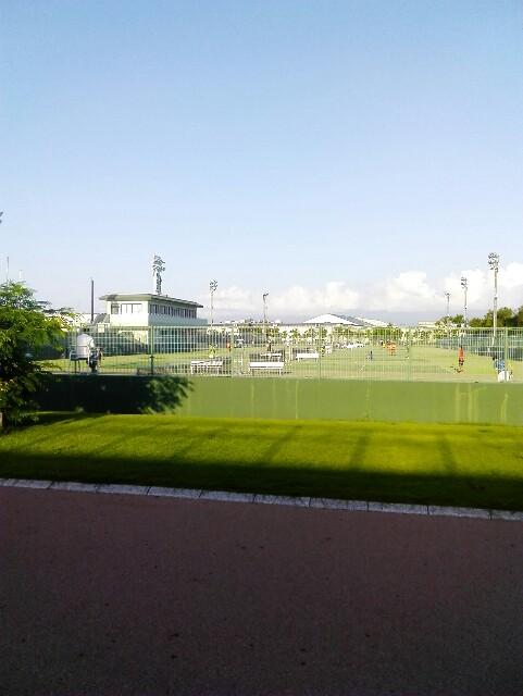f:id:tomioka-tennis:20160817182709j:plain