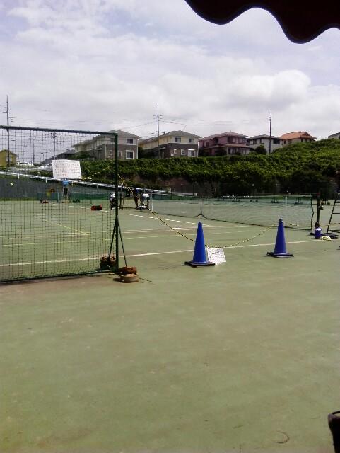 f:id:tomioka-tennis:20160823172838j:plain