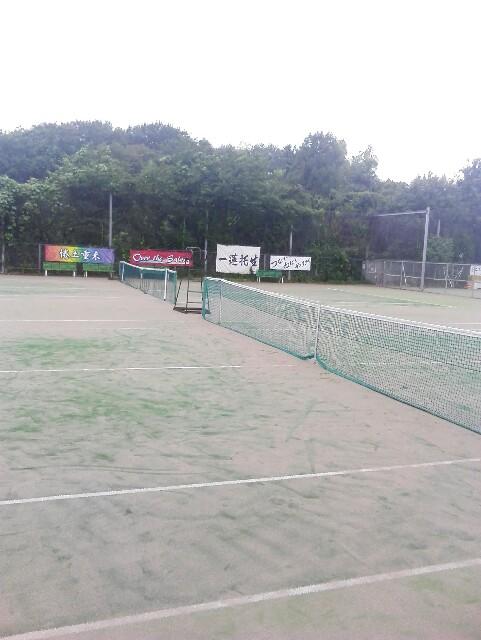 f:id:tomioka-tennis:20160827155004j:plain