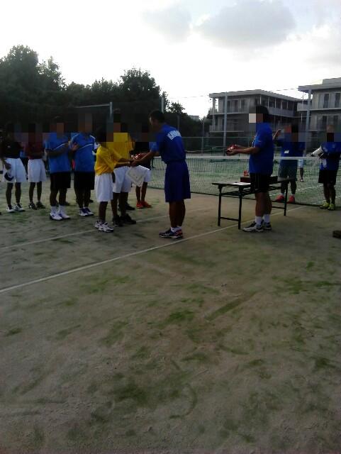 f:id:tomioka-tennis:20160904180403j:plain