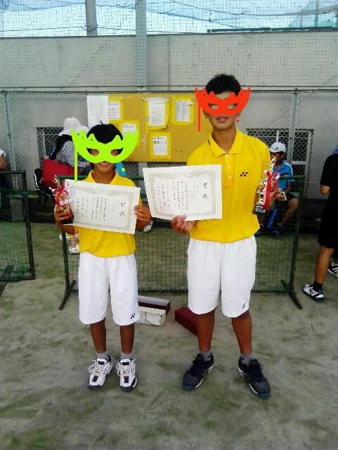 f:id:tomioka-tennis:20160904180417j:plain