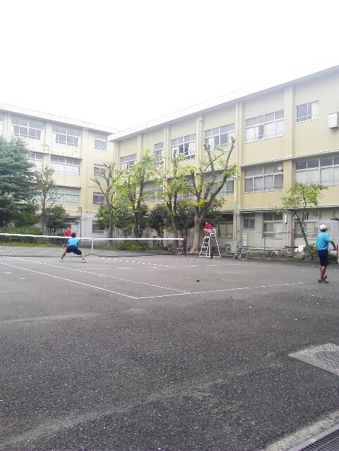 f:id:tomioka-tennis:20160918205518j:plain