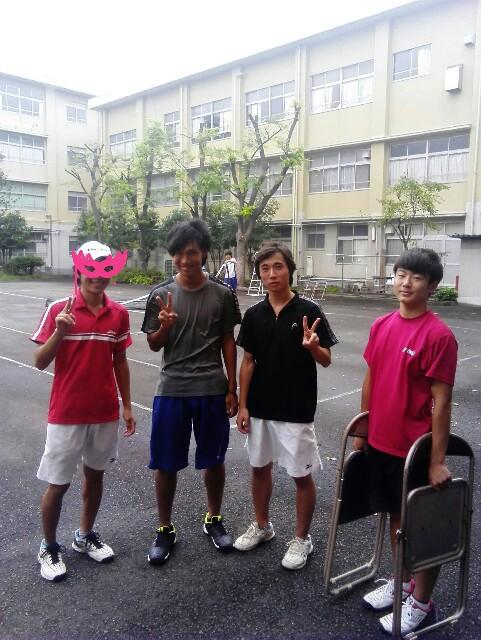 f:id:tomioka-tennis:20160918205539j:plain