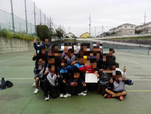f:id:tomioka-tennis:20161030162958j:plain