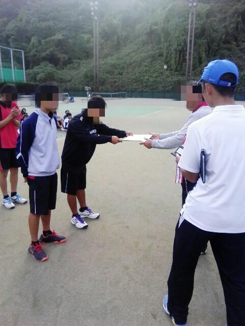 f:id:tomioka-tennis:20161113190852j:plain