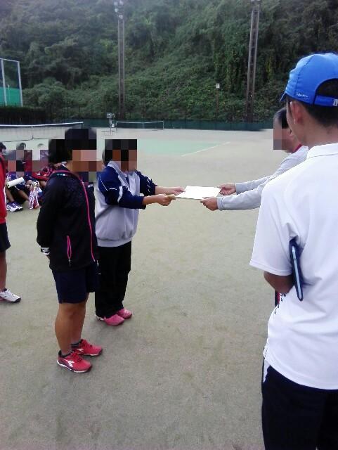 f:id:tomioka-tennis:20161113190903j:plain