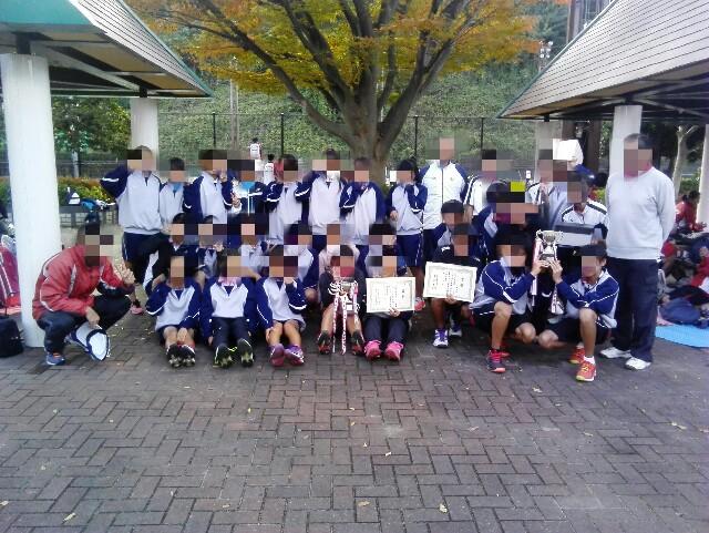 f:id:tomioka-tennis:20161113190912j:plain