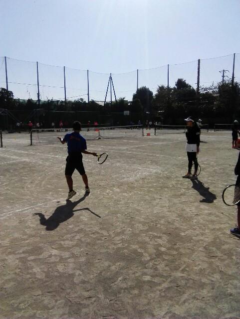 f:id:tomioka-tennis:20161122184350j:plain