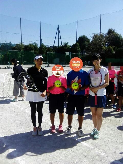 f:id:tomioka-tennis:20161122202342j:plain