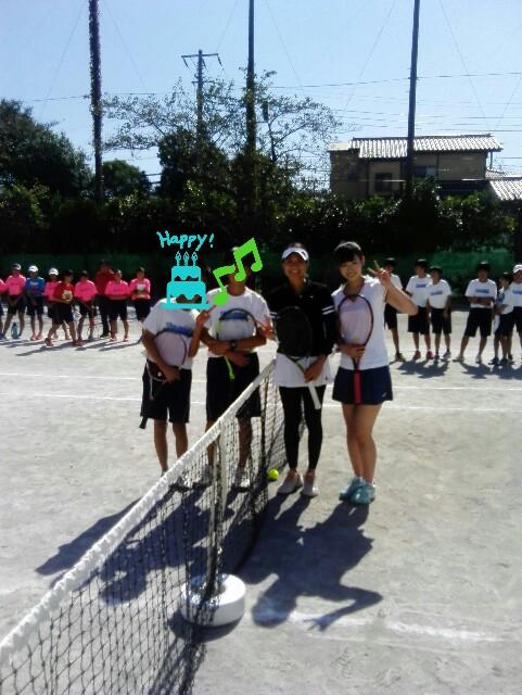 f:id:tomioka-tennis:20161122203020j:plain