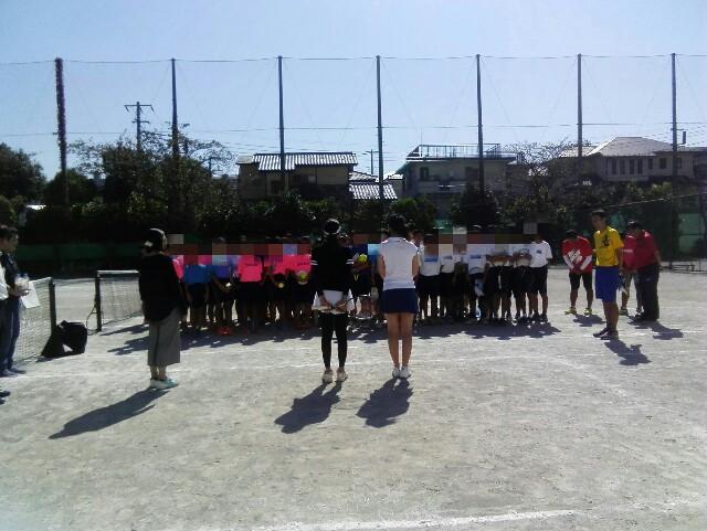 f:id:tomioka-tennis:20161122203031j:plain
