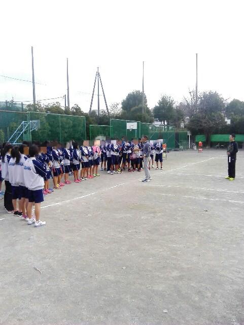 f:id:tomioka-tennis:20161219213611j:plain
