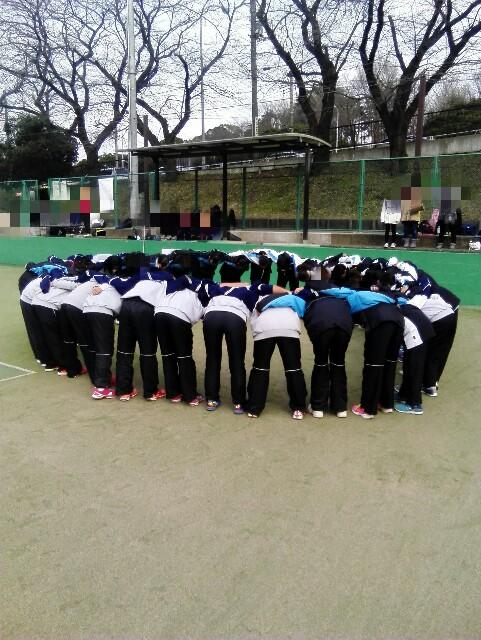f:id:tomioka-tennis:20161227135220j:plain