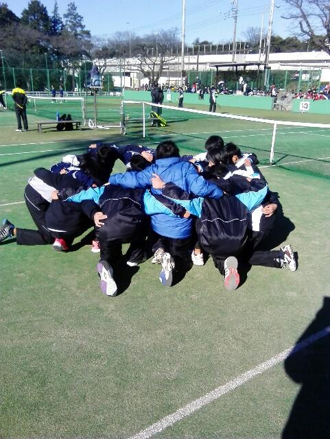 f:id:tomioka-tennis:20161228183925j:plain