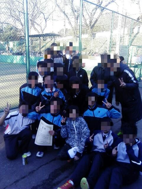 f:id:tomioka-tennis:20161228184038j:plain