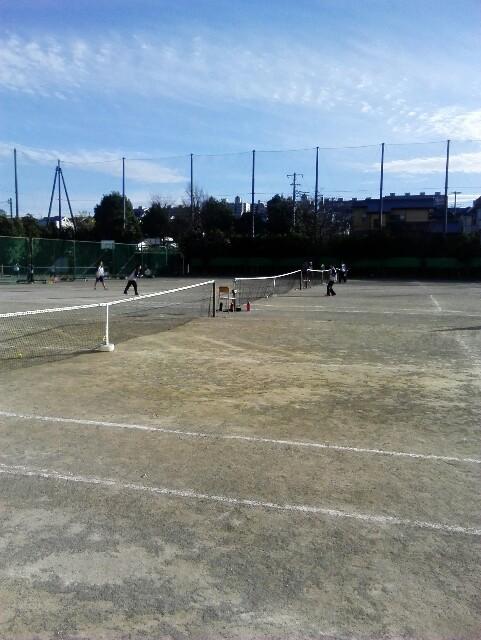 f:id:tomioka-tennis:20161230204116j:plain