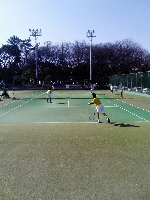 f:id:tomioka-tennis:20170122220016j:plain