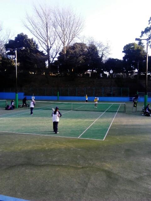 f:id:tomioka-tennis:20170122220040j:plain