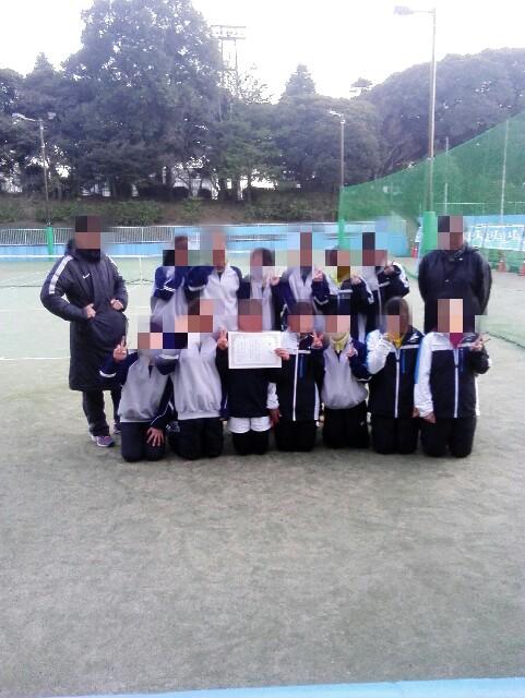 f:id:tomioka-tennis:20170122220051j:plain