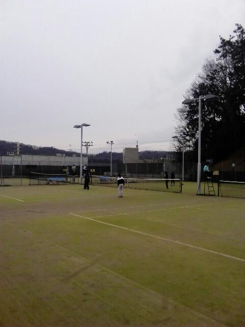 f:id:tomioka-tennis:20170206174751j:plain
