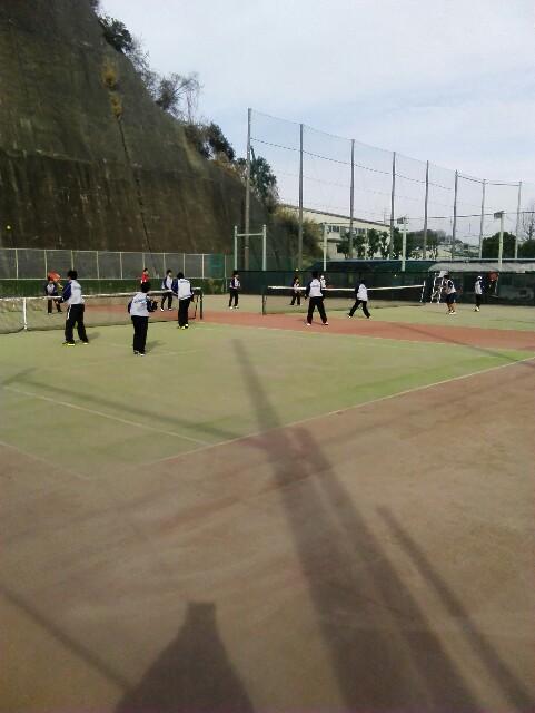 f:id:tomioka-tennis:20170219215639j:plain
