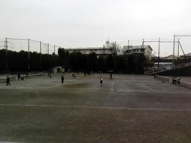 f:id:tomioka-tennis:20170305205526j:plain