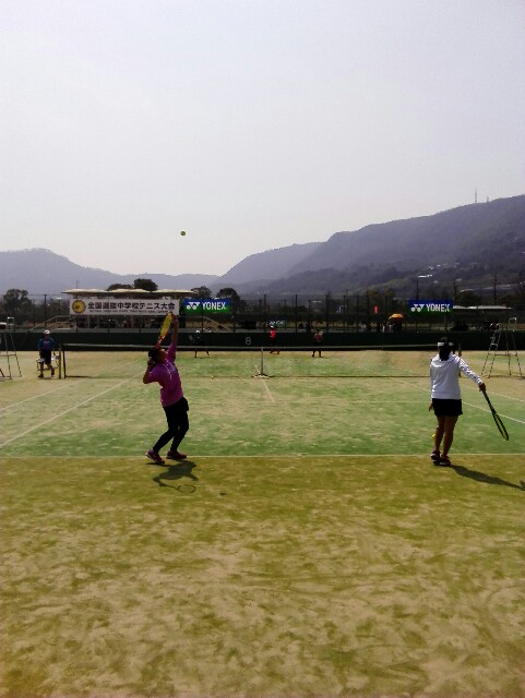f:id:tomioka-tennis:20170329123310j:plain