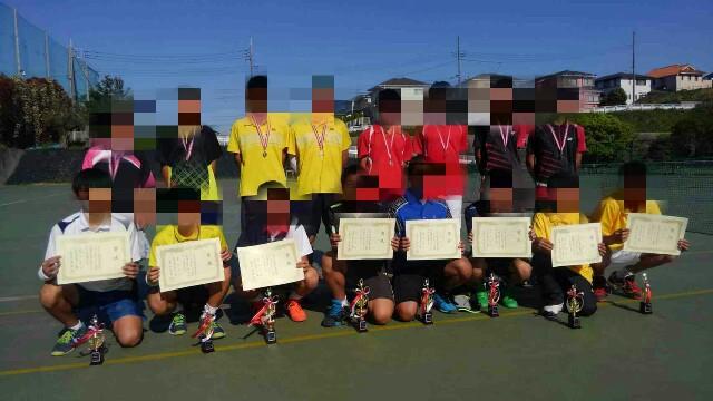 f:id:tomioka-tennis:20170508202912j:plain