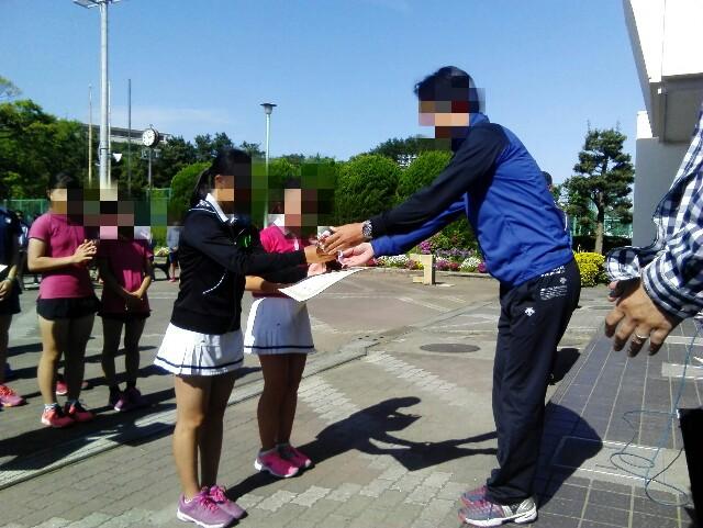 f:id:tomioka-tennis:20170508202920j:plain