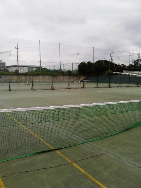 f:id:tomioka-tennis:20170619200308j:plain