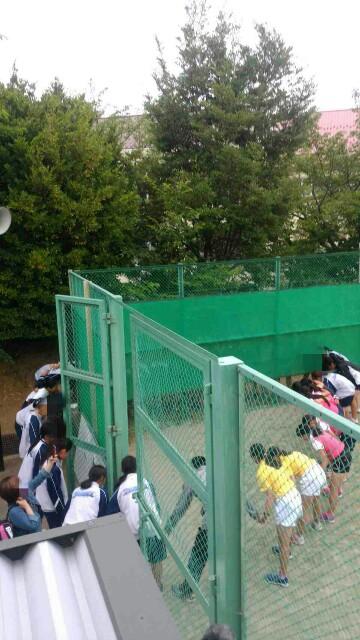f:id:tomioka-tennis:20170619200849j:plain