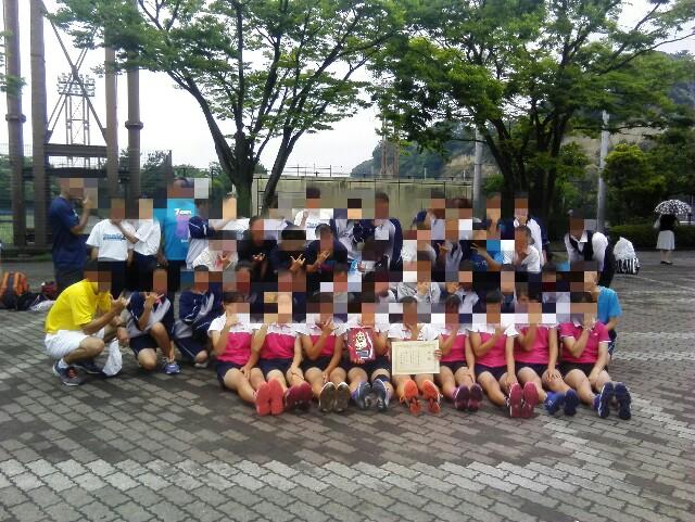 f:id:tomioka-tennis:20170625220953j:plain