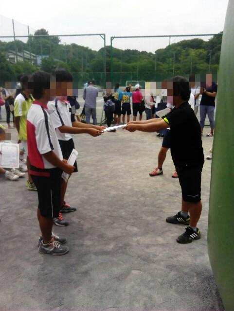 f:id:tomioka-tennis:20170718140855j:plain