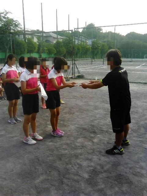 f:id:tomioka-tennis:20170718140911j:plain