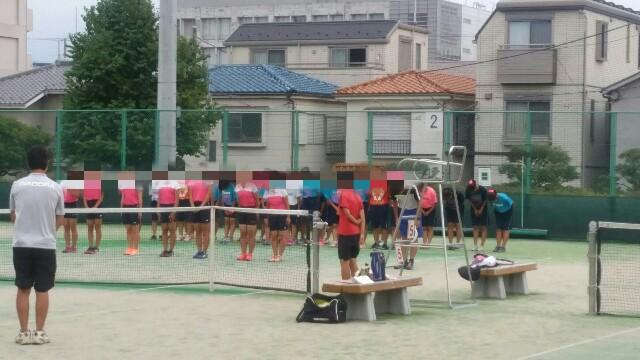 f:id:tomioka-tennis:20170727214725j:plain
