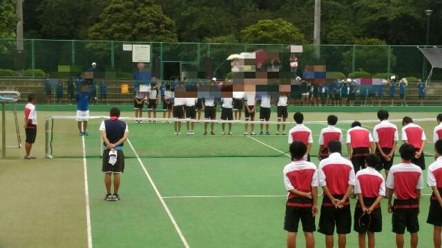f:id:tomioka-tennis:20170727214737j:plain