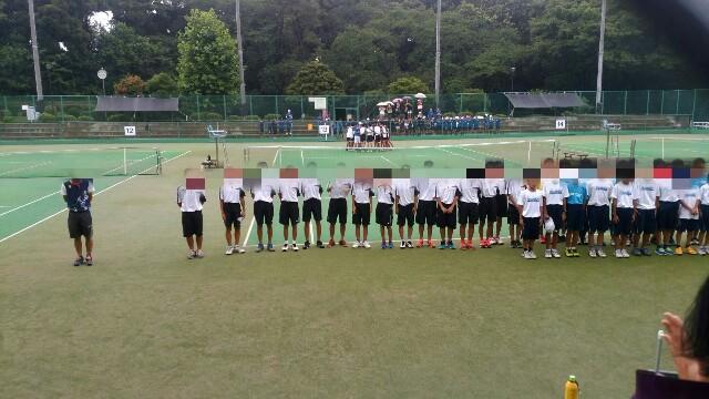 f:id:tomioka-tennis:20170727214746j:plain