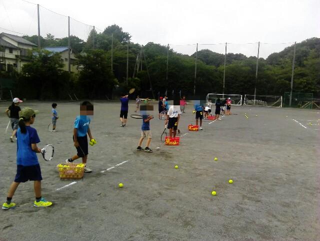 f:id:tomioka-tennis:20170807180255j:plain