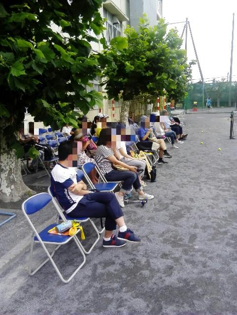 f:id:tomioka-tennis:20170807180440j:plain