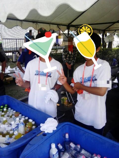 f:id:tomioka-tennis:20170807181108j:plain