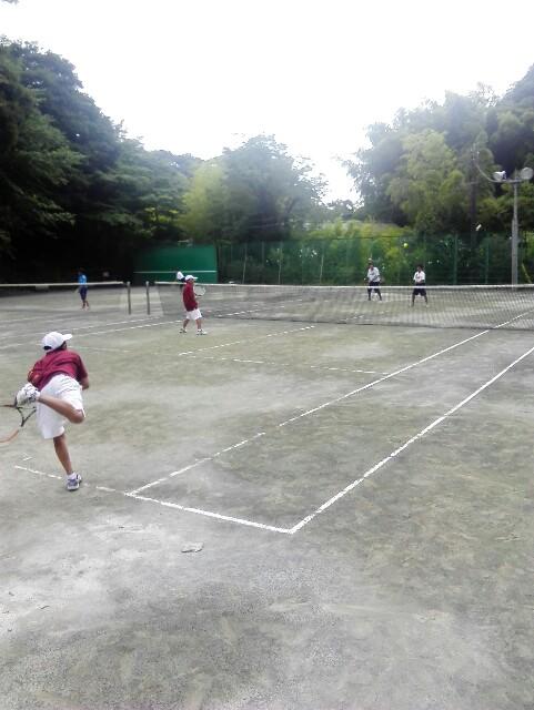 f:id:tomioka-tennis:20170811230454j:plain