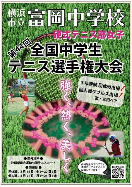 f:id:tomioka-tennis:20170814161901j:plain